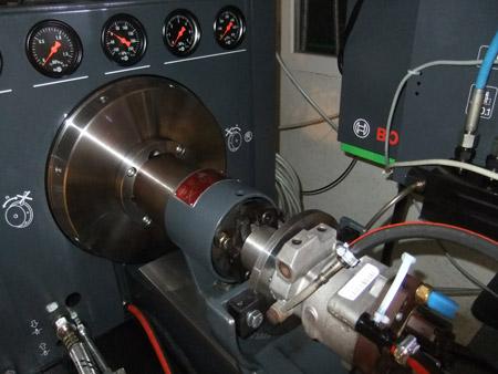 Bosch EPS-815